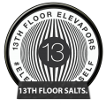 13th Floor Salt