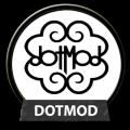 Dotmod Atomizer