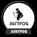 JustFog Pod