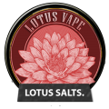Lotus Vape Salt