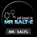 Mr-Salts