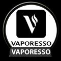 Vaporesso