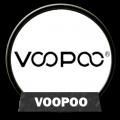 Voopoo Pod