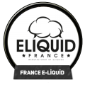 France E-Liquid