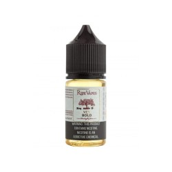 Ripe Vapes - Vct Bold 30ml