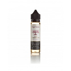Ripe Vapes Vct Chocolate 60ML